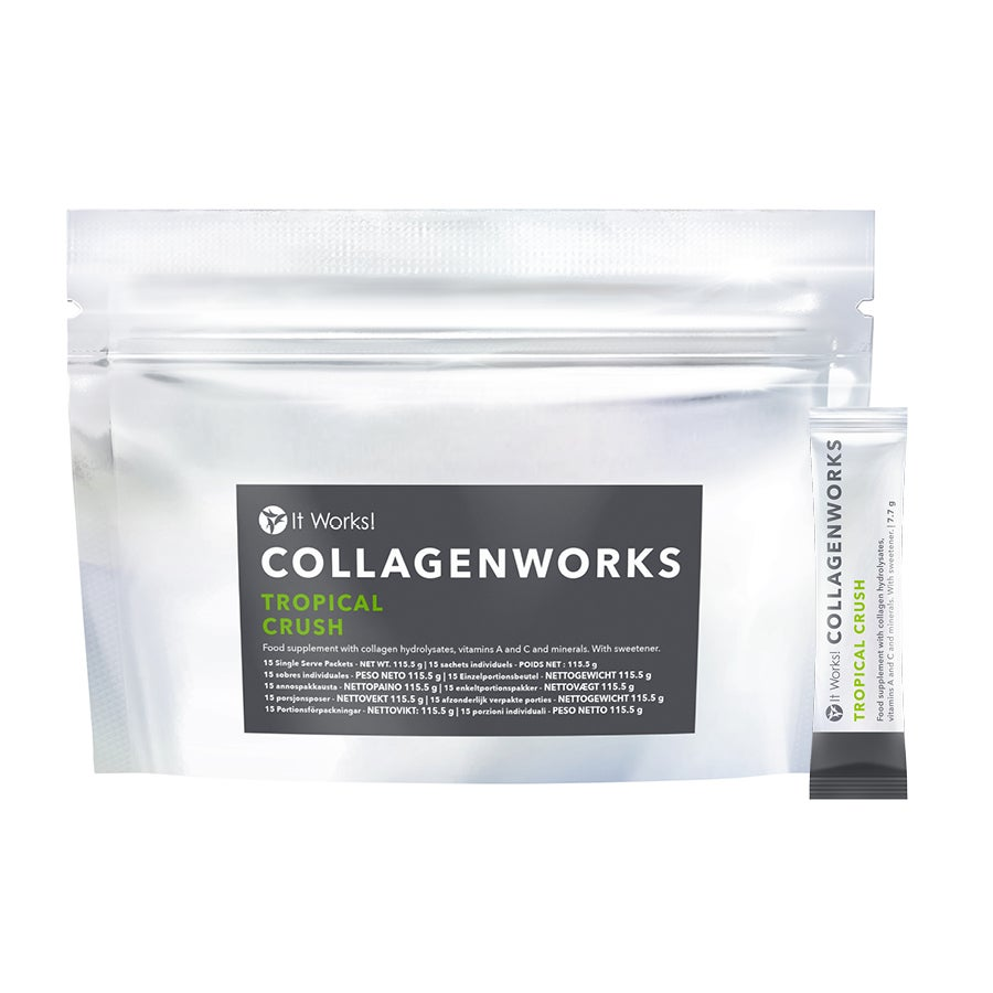 Collagen Works